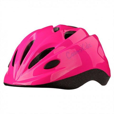 Шлем LOSRAKETOS Crispy Shiny - СКИДКА 16%., И-0036555  - купить со скидкой