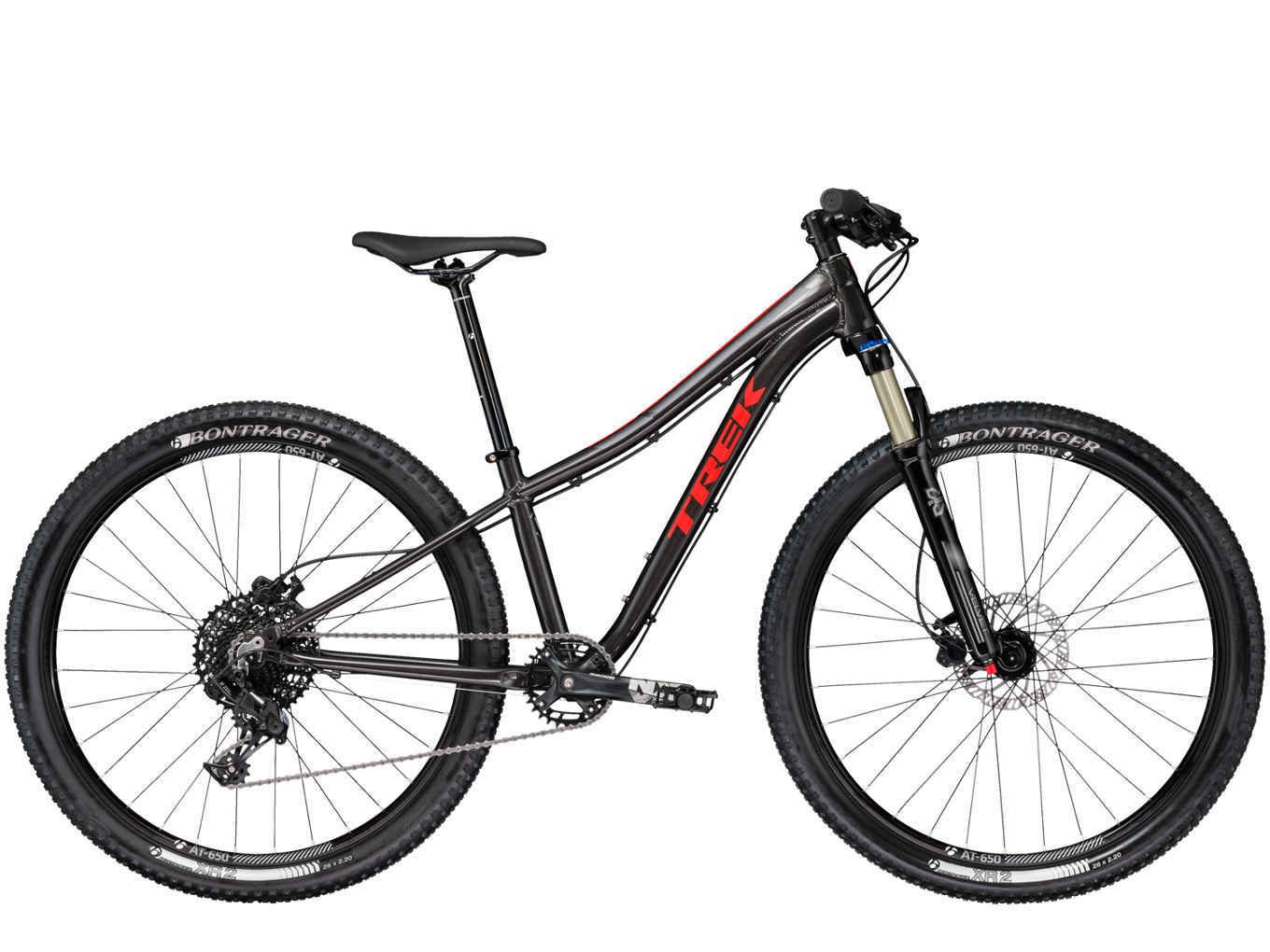 Купить Trek Superfly 26 2018