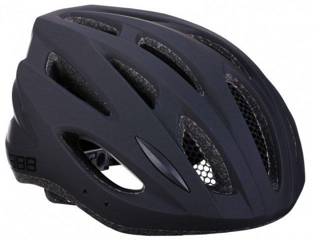Шлем BBB BHE-35 Condor - СКИДКА 17%., И-0035441  - купить со скидкой