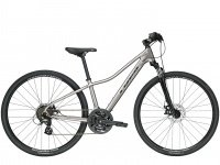 TREK DS 1 WSD 28 2019