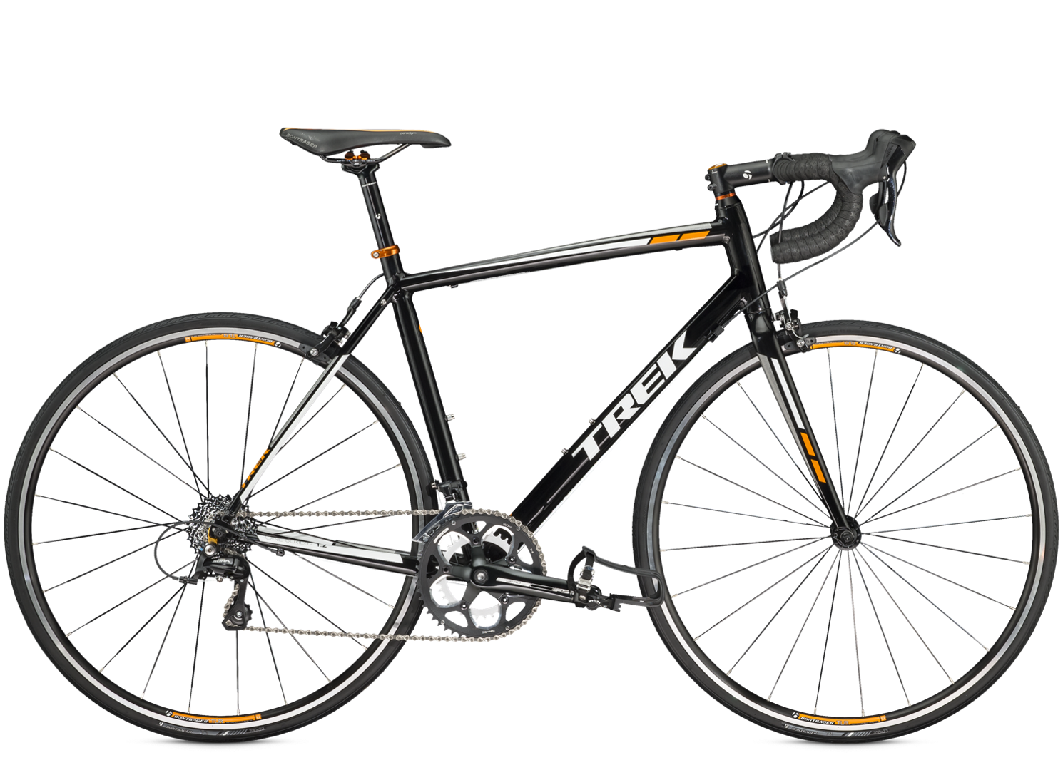 Купить Велосипед Trek 1.2 2015