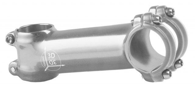 Вынос M-WAVE для руля 31,8 мм 5-404259 - СКИДКА 15%., И-0056850  - купить со скидкой
