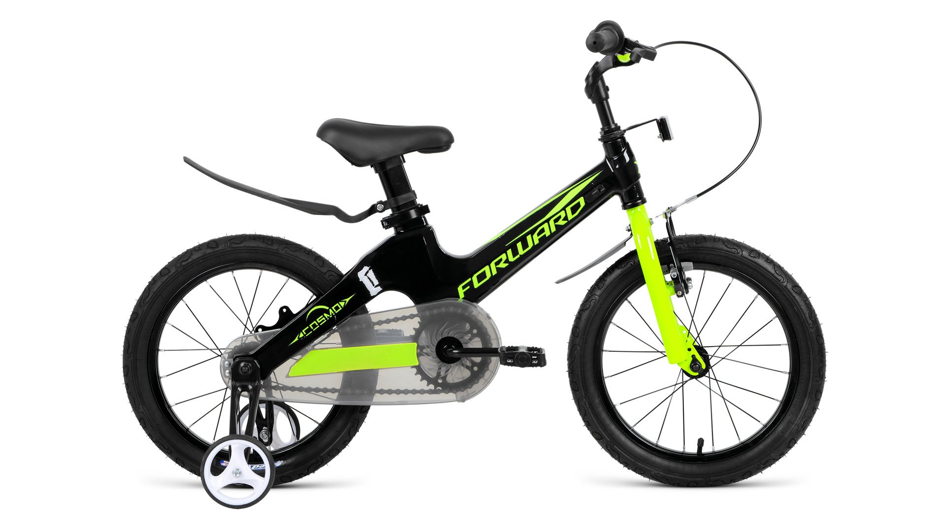 Купить Велосипед Forward Cosmo 16 2019
