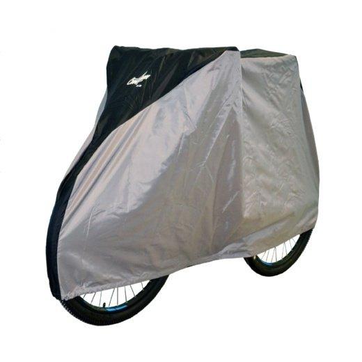 Чехол-накидка для велосипеда Старт 26-28., И-0048986  - купить со скидкой