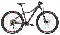 TREK Skye SLX DISC 29 2015