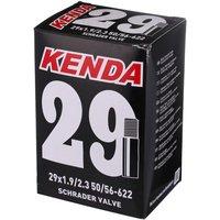 Купить Камера Kenda 29 x1.9-2.35 (50/58-622) спорт., И-0020553
