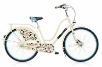 Electra Amsterdam Fashion 7i Ladies'