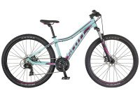 Scott Contessa 740 2018