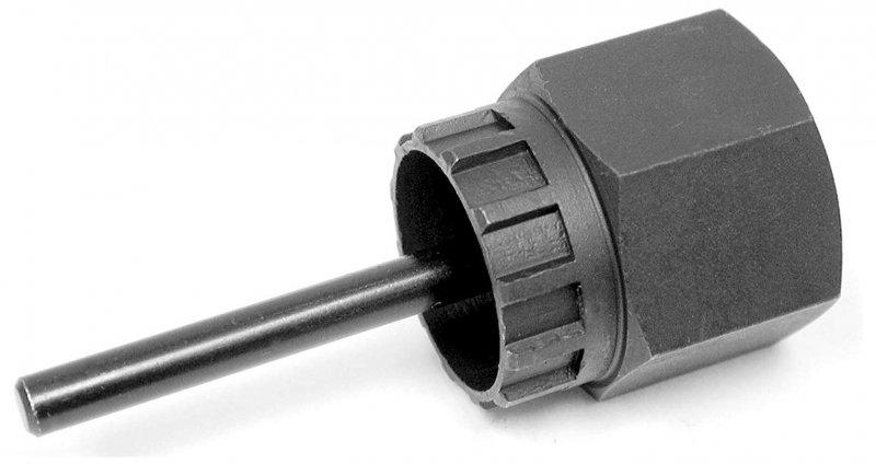 Съемник кассеты ParkTool PTLFR-5, для Shimano/SRAM/SunRace., И-0019184  - купить со скидкой