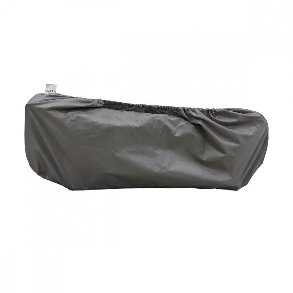 Чехол-бахила для самоката Старт., И-0060345  - купить со скидкой