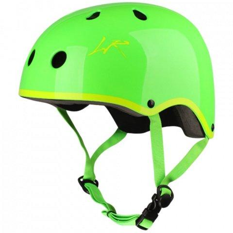 Шлем LOSRAKETOS Bambino., И-0043461  - купить со скидкой