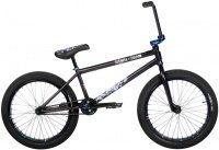 SUBROSA x Shadow BMX 20