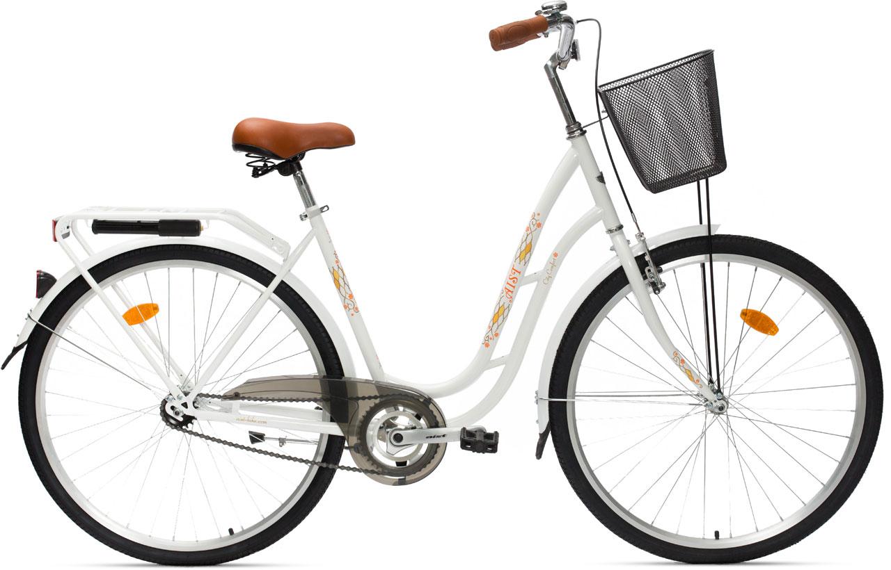 Магазины Белорусских Велосипедов