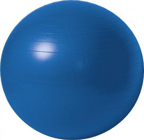 Мяч гимнастический IRON PEOPLE IR97403/антиразрыв/ 85 см., И-0068387  - купить со скидкой