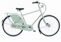 Electra Amsterdam Royal 8i Mans' Field Grey