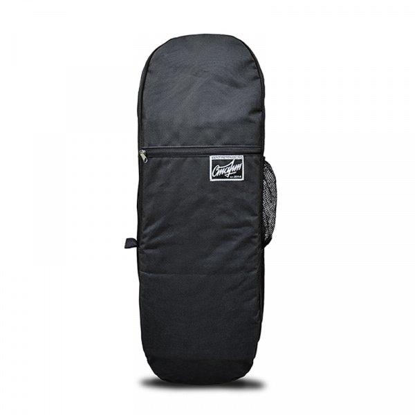 Чехол Старт для скейтборда 32., И-0060839  - купить со скидкой