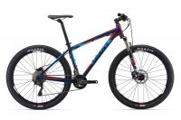 Giant Talon 27.5 0 2016