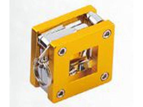 Набор 6-001 унив. склад. шестигр. FG-01 мини брелок 2/2,5/3/4/5/6/мм/PH2-отв. квадратный желтый., И-000013059  - купить со скидкой