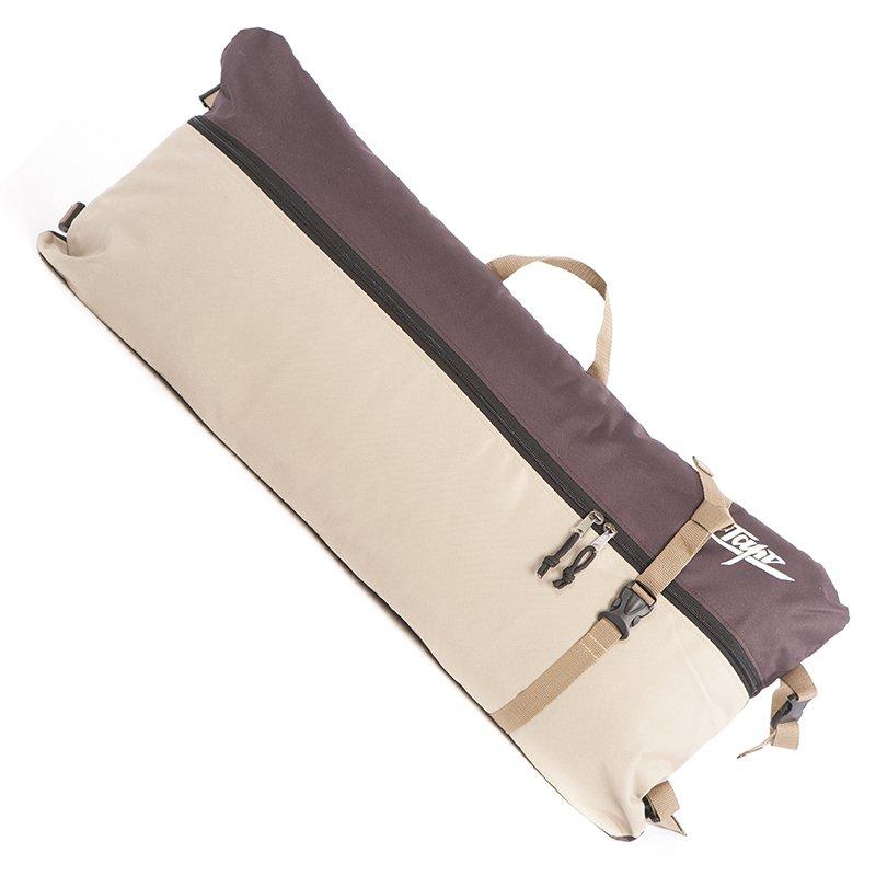 Чехол СТАРТ для самоката до 230 мм., И-0066315  - купить со скидкой