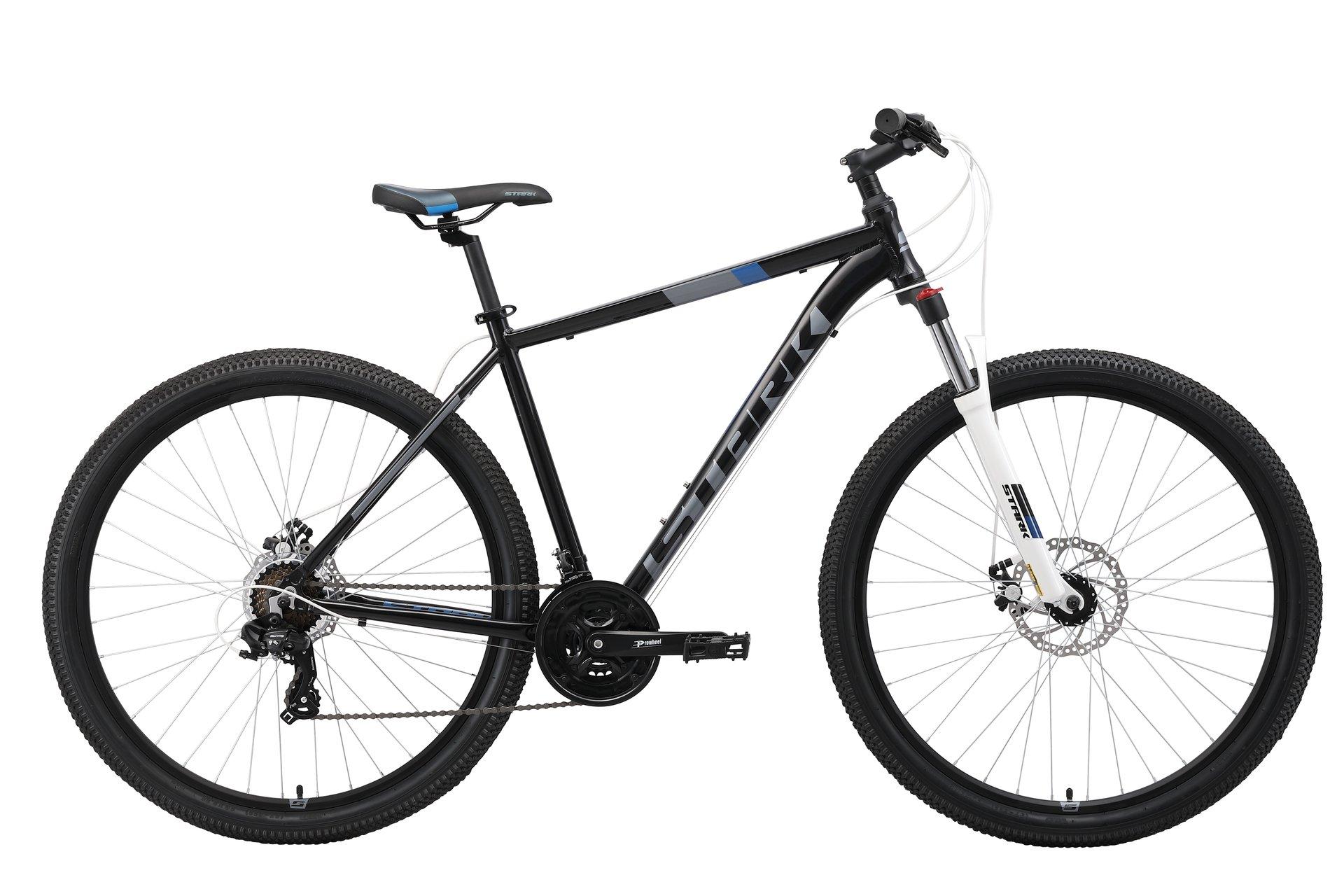 Купить Велосипед STARK Hunter 29.2 D 2019