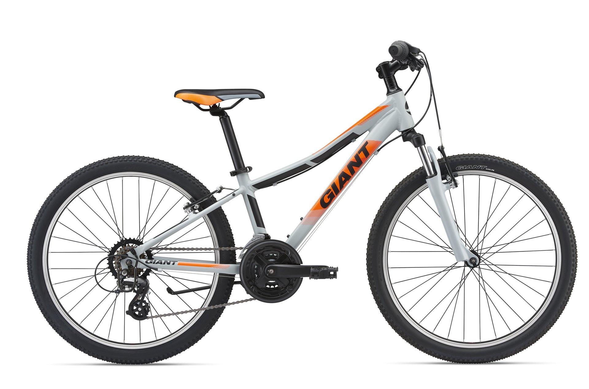 Купить Велосипед Giant XtC Jr 1 24 2018