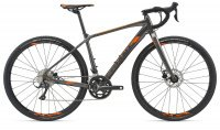 Giant ToughRoad SLRGX 2 2018