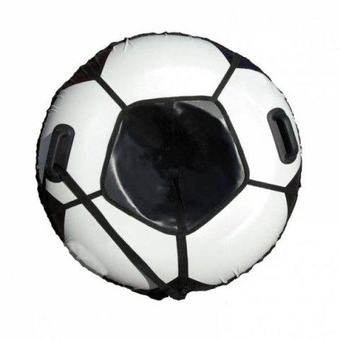 Ватрушка Мяч 90 см - СКИДКА 50%., И-0047201  - купить со скидкой