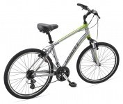 Giant Sedona DX 2015