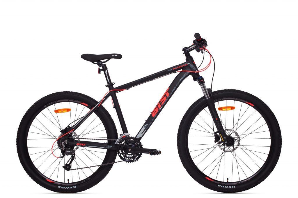 Купить Велосипед Аист Slide 3.0 27.5 2019