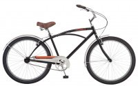 SCHWINN Baywood 26 men 2018