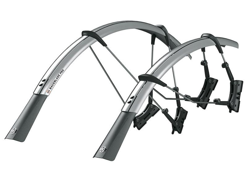 SKS Крылья Raceblade Pro - СКИДКА 14%., И-0059224  - купить со скидкой
