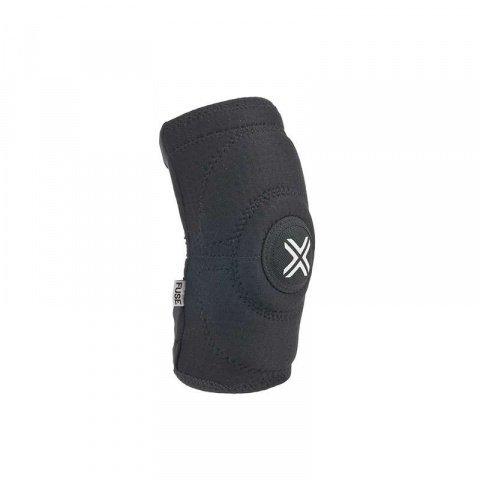Защита колена Fuse Alpha Sleeve - СКИДКА 10%., И-0056230  - купить со скидкой