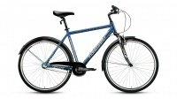 Forward Rockford 2.0 2016