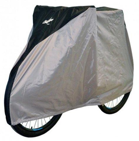 Чехол-накидка для велосипедов Старт 27.5-29., И-0068762  - купить со скидкой