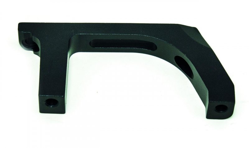 Адаптер для дискового тормоза CB-FMPM-F140 CLARKS - СКИДКА 7%., И-0065126  - купить со скидкой