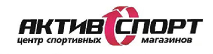 лого-05.jpg