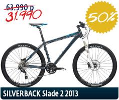 silverblack2.jpg