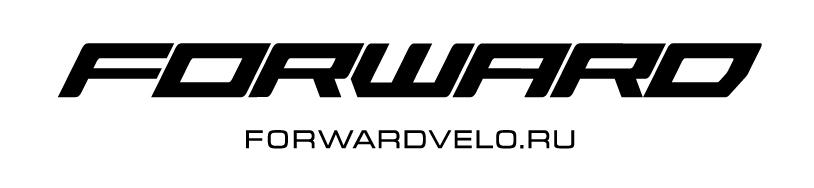 forwardvelo.ru 2014.jpg
