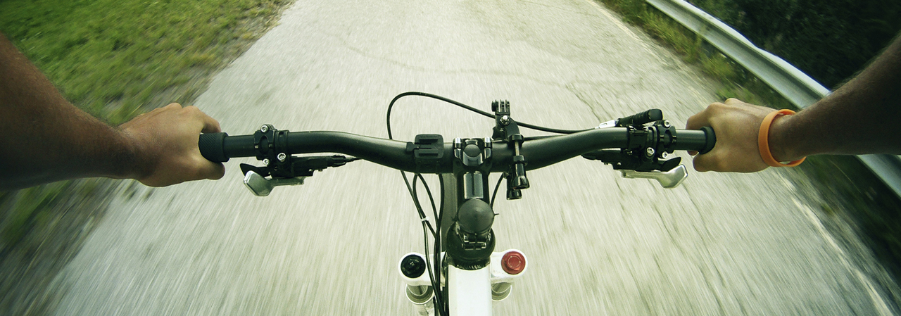 Bicycle Anto-5.jpg