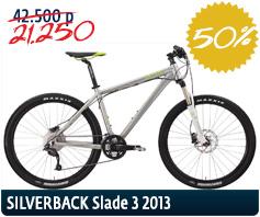 silverblack3.jpg