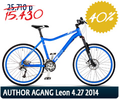 author_agung.jpg