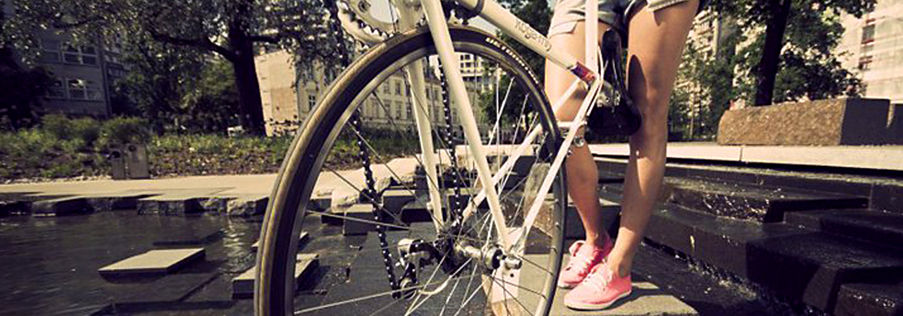 Bicycle Anto-18.jpg