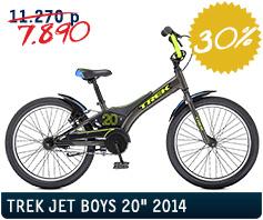 TREK-JET-Boys-2-2014.jpg