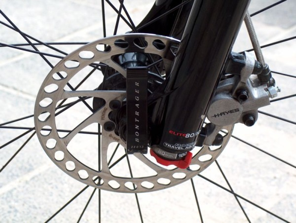 disc-brake.jpg