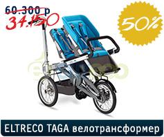 e1bacd389c46e341c6e59ab0ec964f43.jpg