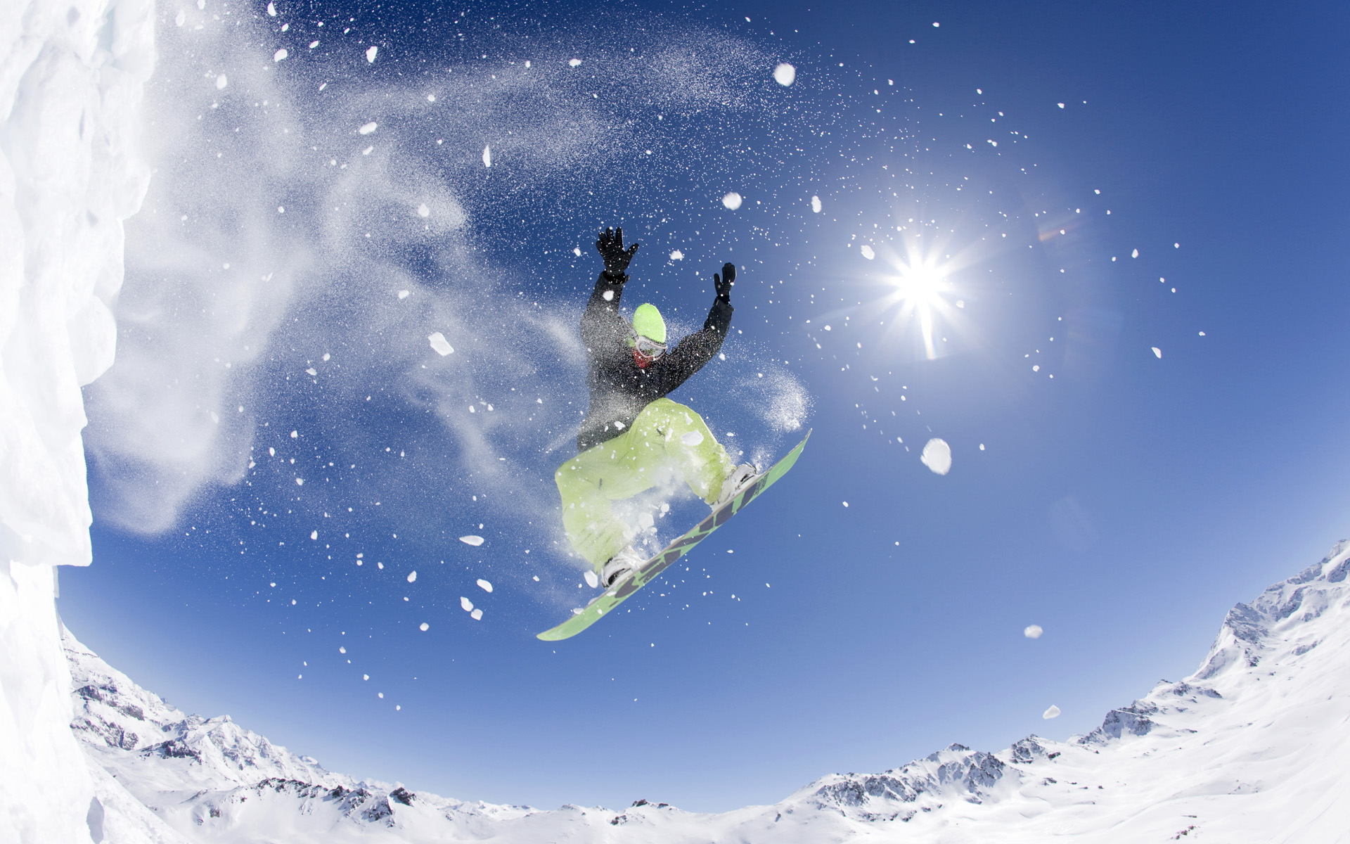 fascinating-snowboarding-wallpaper-amazing-snowboarding-wallpaper-wallpapers-hd-for-facebook-pc-mobile-free-download-desktop-iphone-android-with-quotes.jpg