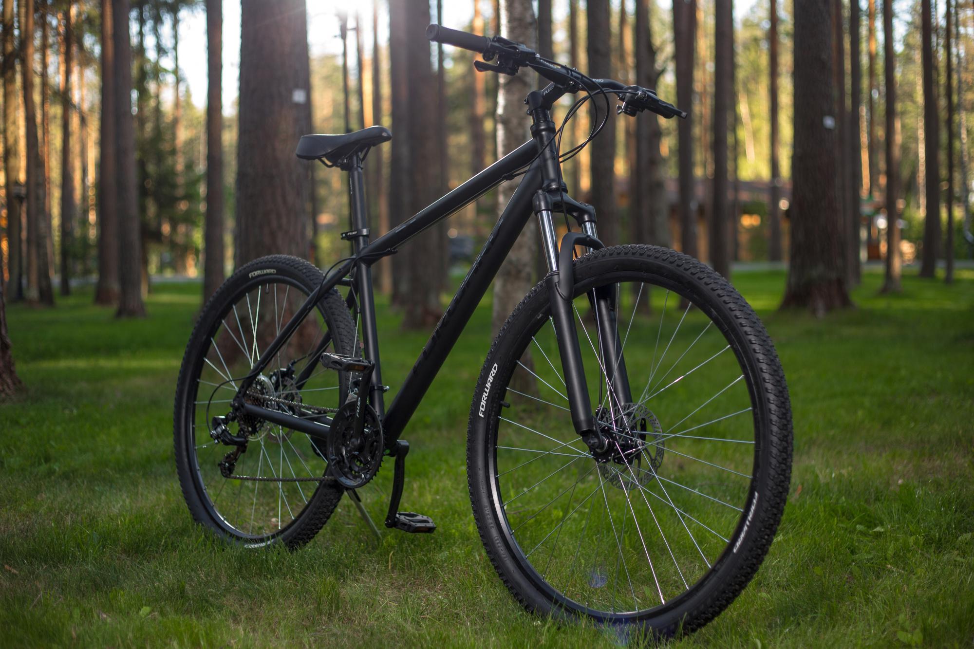 Идельное решение велосипедов для любой поездки