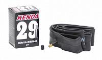 Купить Камера 29 авто 5-511346 1.9-2.35 (50/58-622) (50) KENDA - СКИДКА 4%., И-0034574
