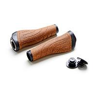 Купить Ручки на руль СE-234-CORK CLARKS., И-0068074