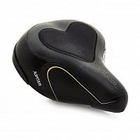 Купить Седло Vinca Sport VS 03., И-0025081